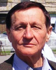 http://uniuneascriitorilor-filialacluj.ro/Poze/carti/damian210.jpg