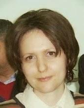 http://uniuneascriitorilor-filialacluj.ro/Poze/carti/poză.jpg