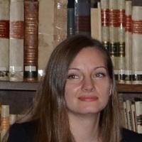 http://uniuneascriitorilor-filialacluj.ro/Poze/carti/s200_cristina.vidrutiu.jpg
