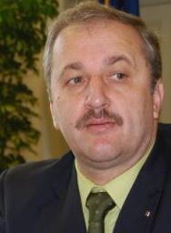 http://uniuneascriitorilor-filialacluj.ro/Poze/carti/vasile-dancu.jpg