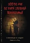 000_100_de_ani_de_viata_literara _ http://uniuneascriitorilor-filialacluj.ro/Poze/carti/000_100_de_ani_de_viata_literara.jpg