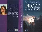 001_Laura_Husti_Radulet_ _ http://uniuneascriitorilor-filialacluj.ro/Poze/carti/001_Laura_Husti_Radulet_.jpg