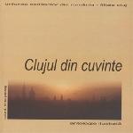 002_Clujul_din_cuvinte _ http://uniuneascriitorilor-filialacluj.ro/Poze/carti/002_Clujul_din_cuvinte.jpg