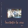 003_Invitatie_la_vers _ http://uniuneascriitorilor-filialacluj.ro/Poze/carti/003_Invitatie_la_vers.jpg