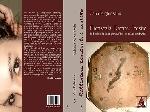 003_Oana__Pughineanu _ http://uniuneascriitorilor-filialacluj.ro/Poze/carti/003_Oana__Pughineanu.jpg