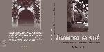 006_Locuirea_cu_stil _ http://uniuneascriitorilor-filialacluj.ro/Poze/carti/006_Locuirea_cu_stil.jpg