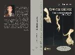 013_Ligia_Tudurachi _ http://uniuneascriitorilor-filialacluj.ro/Poze/carti/013_Ligia_Tudurachi.jpg
