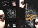 041_Gratian_Cormos _ http://uniuneascriitorilor-filialacluj.ro/Poze/carti/014_Gratian_Cormos.jpg