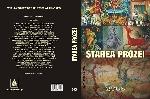 014_STAREA_PROZEI _ http://uniuneascriitorilor-filialacluj.ro/Poze/carti/014_STAREA_PROZEI.jpg