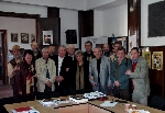 022 Filiala 22 octombrie 2012 _ http://uniuneascriitorilor-filialacluj.ro/Poze/carti/22_octombrie_2012.jpg