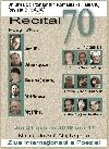 00 Poeții Stelei 70 _ http://uniuneascriitorilor-filialacluj.ro/Poze/carti/Afis_21_martie_ff.jpg