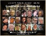 000 Afiş comemorare 2016 _ http://uniuneascriitorilor-filialacluj.ro/Poze/carti/Afis_7_sept._f.mc.jpg