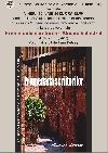 000  Afiş almanah Promenada scriitorilor _ http://uniuneascriitorilor-filialacluj.ro/Poze/carti/Afis_Almanah.jpg