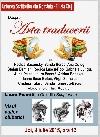 001 Afiş arta traducerii _ http://uniuneascriitorilor-filialacluj.ro/Poze/carti/Afis_Arta_traducerii_mc.jpg