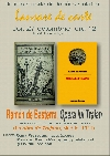 000 Afis lansare Basterra, Opera lui Traian _ http://uniuneascriitorilor-filialacluj.ro/Poze/carti/Afis_Basterra_final_site.jpg
