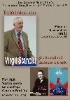 002 Afiş Întâlnire cu Virgil Stanciu _ http://uniuneascriitorilor-filialacluj.ro/Poze/carti/Afis_Bill_Stanciu_mc.jpg