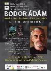 001 Afis Bodor Adam _ http://uniuneascriitorilor-filialacluj.ro/Poze/carti/Afis_Bodor_web.jpg