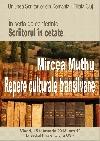 001 Afis Conferinta Mircea Muthu  _ http://uniuneascriitorilor-filialacluj.ro/Poze/carti/Afis_Conferinta_Mircea_Muthu.jpg