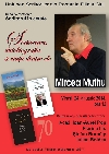 001 Afiş Conferinţă Mircea Muthu _ http://uniuneascriitorilor-filialacluj.ro/Poze/carti/Afis_Conferinta_Mircea_Muthu_mc.jpg