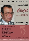 002 Afiş conferinţă Mircea Popa _ http://uniuneascriitorilor-filialacluj.ro/Poze/carti/Afis_Conferinta_Mircea_Popa_mc.jpg