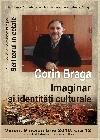 001 Afiș Corin Braga conferință _ http://uniuneascriitorilor-filialacluj.ro/Poze/carti/Afis_Corin_Braga_mc.jpg
