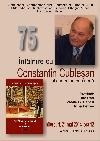 001 Afiş Cubleşan 75 _ http://uniuneascriitorilor-filialacluj.ro/Poze/carti/Afis_Cublesan_st.jpg
