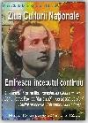 000 Ziua Culturii Naționale _ http://uniuneascriitorilor-filialacluj.ro/Poze/carti/Afis_Eminescu_mc.jpg