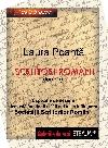 000 Album cu scriitori Laura Poantă _ http://uniuneascriitorilor-filialacluj.ro/Poze/carti/Afis_Expo_laura_FestLit_mc.jpg