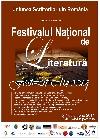0 Festivalul Naţional de Literatură FestLit Cluj _ http://uniuneascriitorilor-filialacluj.ro/Poze/carti/Afis_Festlit_program_final_mc.jpg