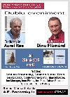 001 Afiş Flamand Rau _ http://uniuneascriitorilor-filialacluj.ro/Poze/carti/Afis_Flamand_Rau_mc.jpg