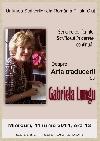 001 Afiş Gabriela Lungu despre traducere _ http://uniuneascriitorilor-filialacluj.ro/Poze/carti/Afis_Gabriela_Lungu_st.jpg