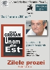 004 Afis Ioan Grosan _ http://uniuneascriitorilor-filialacluj.ro/Poze/carti/Afis_Grosan_.jpg