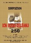 003 Afis Ion Budai Deleanu _ http://uniuneascriitorilor-filialacluj.ro/Poze/carti/Afis_Ion_Budai_Deleanu_final.jpg