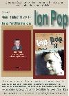 001 Afis Ion Pop 70 _ http://uniuneascriitorilor-filialacluj.ro/Poze/carti/Afis_Ion_Pop.jpg