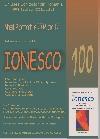 003 Afis Ionescu 100 _ http://uniuneascriitorilor-filialacluj.ro/Poze/carti/Afis_Ionesco.jpg