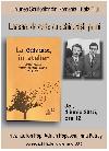 001 Afiş La Echinox _ http://uniuneascriitorilor-filialacluj.ro/Poze/carti/Afis_La_echinox_mc.jpg