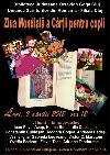 002 - Afis Ziua cartii pentru copii _ http://uniuneascriitorilor-filialacluj.ro/Poze/carti/Afis_Lectura_copii_BJC.jpg