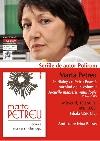 002 Afiş Marta Petreu Jocurile manierismului logic _ http://uniuneascriitorilor-filialacluj.ro/Poze/carti/Afis_Marta_Petreu.jpg
