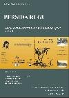 020 Afis Persida Rugu _ http://uniuneascriitorilor-filialacluj.ro/Poze/carti/Afis_Persida_Rugu.jpg