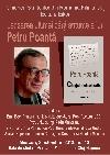 000 Afiş Petru Poantă Clujul interbelic _ http://uniuneascriitorilor-filialacluj.ro/Poze/carti/Afis_Petru_Poanta.jpg