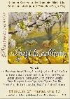 001 Afis Poeţi la Echinox _ http://uniuneascriitorilor-filialacluj.ro/Poze/carti/Afis_Poeti_la_Echinox_final.jpg