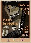 001 Afiş Reuniune Premii _ http://uniuneascriitorilor-filialacluj.ro/Poze/carti/Afis_Reuniune_Premii_mc.jpg