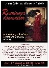 000 Afiş Reuniunea doamnelor _ http://uniuneascriitorilor-filialacluj.ro/Poze/carti/Afis_Reuniunea_doamnelor.jpg