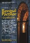 002 Rondul poeţilor afiş _ http://uniuneascriitorilor-filialacluj.ro/Poze/carti/Afis_Rondul_poetilor_21_martie_sss.jpg