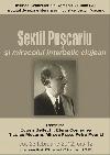 001 Afis Sextil Puscariu _ http://uniuneascriitorilor-filialacluj.ro/Poze/carti/Afis_Sextil_Puscariu_presa.jpg