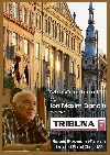 002 Afiş Ion Maxim Danciu _ http://uniuneascriitorilor-filialacluj.ro/Poze/carti/Afis_Tribuna_Danciu.jpg
