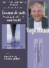 005 Afis Virgil Mihaiu  _ http://uniuneascriitorilor-filialacluj.ro/Poze/carti/Afis_Virgil_Mihaiu_.jpg
