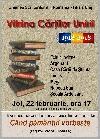 000 Afiş Vitrina Cărţilor Unirii _ http://uniuneascriitorilor-filialacluj.ro/Poze/carti/Afis_Vitrina__cartilor_Unirii_mc_s.jpg