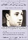 000 Afis Dosar Voronca _ http://uniuneascriitorilor-filialacluj.ro/Poze/carti/Afis_Voronca_site.jpg