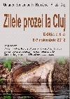 002 Afiş Zilele prozei 2012 _ http://uniuneascriitorilor-filialacluj.ro/Poze/carti/Afis_Zilele_prozei_2012.jpg